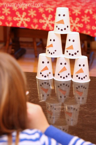 12 coolest holiday school party games  u2014 part 4
