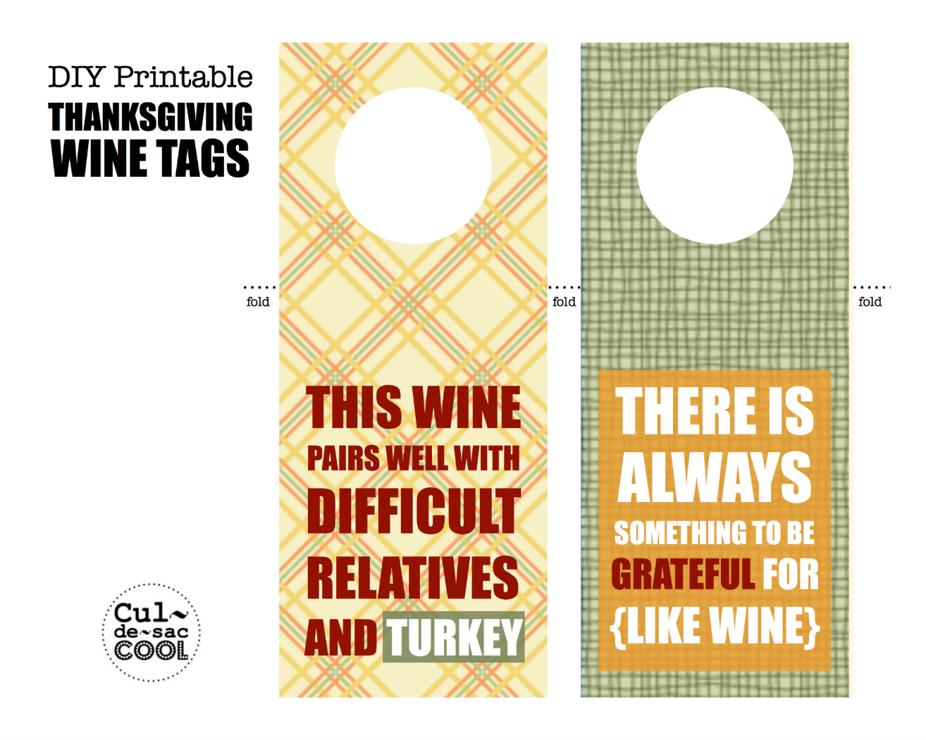 100 free printable wine labels printable wine label etsy winery wedding invitation free